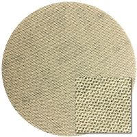 225mm Screenback silicon carbide sanding discs. NEW! Price per 25